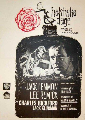 i-giorni-del-vino-e-delle-rose-poster-film-danese-11-x-17-in-28-x-44-cm-jack-lemmon-lee-remick-charl
