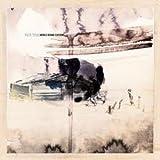 World Behind Curtains [Vinyl LP]