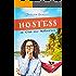 Hostess im Club der Millionäre: Romantic Love Story