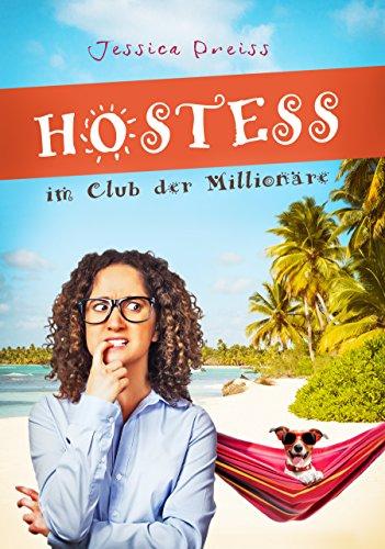 hostess-im-club-der-millionre-romantic-love-story