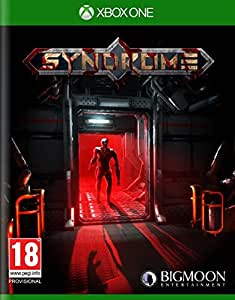 Syndrome (Xbox One)