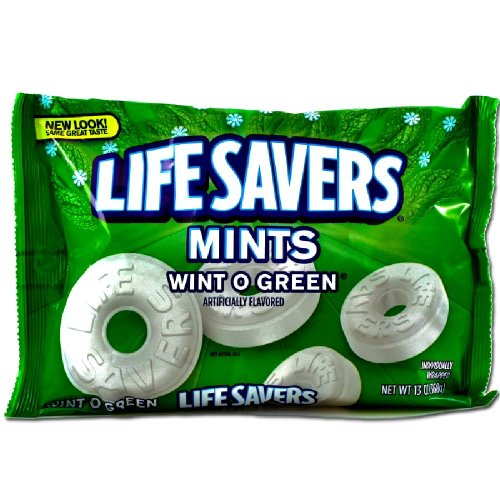 candystand-life-savers-wint-o-green-beutel-2er-pack-2x-368-g-packung