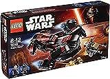 LEGO Star Wars 75145 - Eclipse Fighter