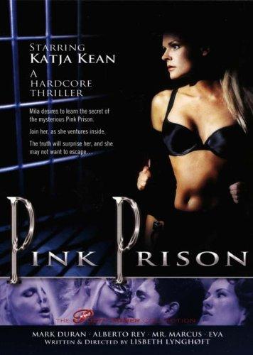 Pink Prison [Dänemark Import]