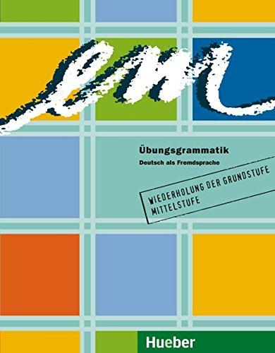 em-ubungsgrammatik-deutsch-als-fremdsprache
