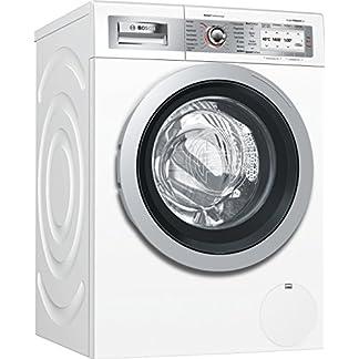 Bosch-WAY287W5-HomeProfessional-Waschmaschine-Frontlader-Freistehend-1381-UpM-60-cm-8-kg-16-FleckenAutomatikActiveWater-Plus
