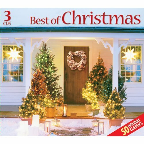 kmart-best-of-christmas-by-101-strings-orchestra