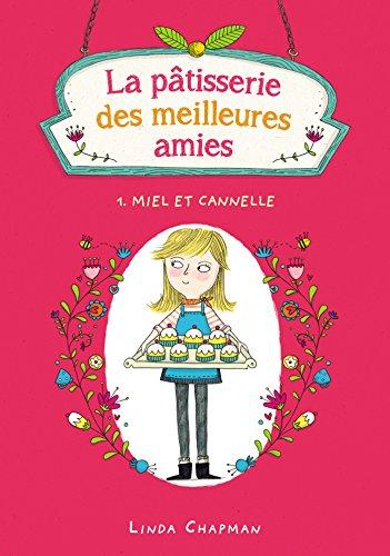 """<a href=""""/node/20068"""">Miel et cannelle</a>"""