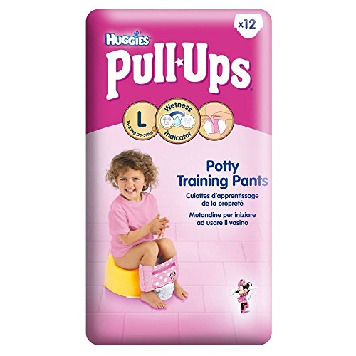 huggies-pull-ups-potty-training-pants-for-girls-size-6-large-16-23kg-12-by-groceries
