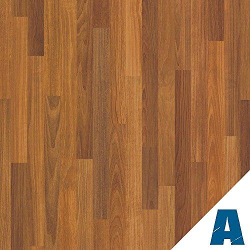 artesive-tec-019-shabby-fire-multiwood-couleurs-chaudes-90-cm-x-5mt-film-adhesif-autocollant-largeur