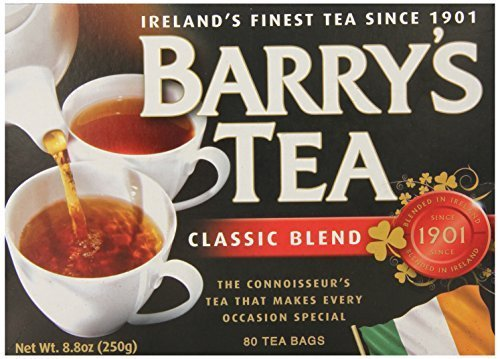 barrys-tea-bags-classic-blend-80-count-88-oz-by-barrys