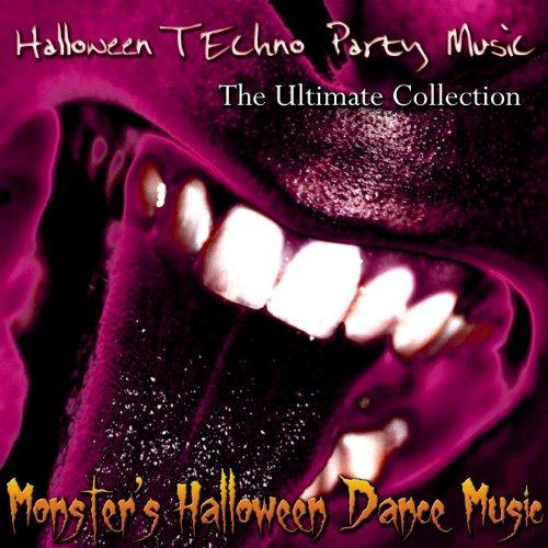 e By John Carpenter (Tom Rossi's Big Drum Remix) (Halloween Movie Theme Remix)
