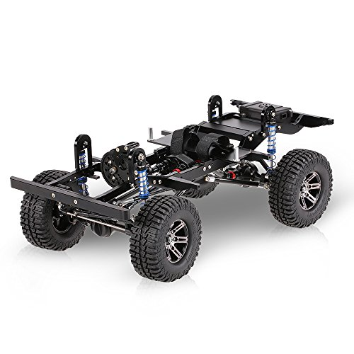 goolsky-ax-d9001-alle-metall-cnc-rahmen-fr-1-10-d90-rock-crawler-rc-auto-kit-version-mit-verteilerge