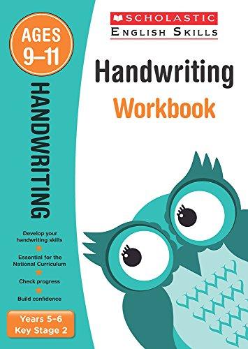 handwriting-years-5-6-workbook-scholastic-english-skills