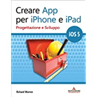 Creare App per iPhone e iPad (Programming