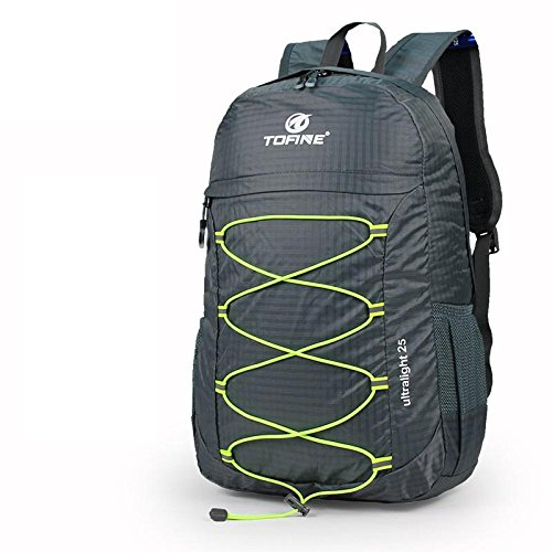 yyy-outdoor-ultra-light-folding-skin-bag-fashionable-multi-functional-nylon-folding-sports-bag