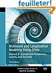 Multilevel and Longitudinal Modeling...