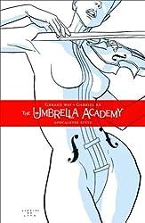 The Umbrella Academy: Volume 1: Apocalypse Suite