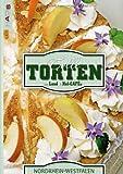 Tolle Torten aus Land- & Hof-Cafés - Nordrhein-Westfalen