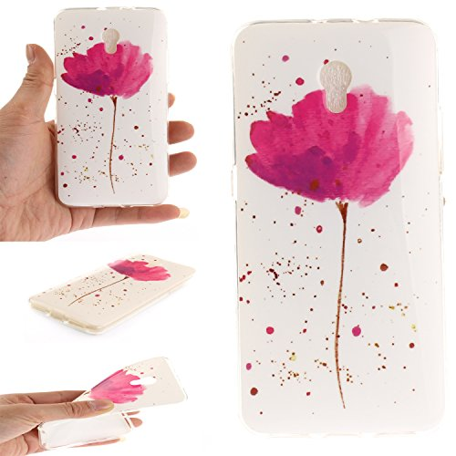 for-zte-blade-v7-case-cover-ecoway-tpu-clear-soft-silicone-back-colorful-printed-pattern-silicone-ca