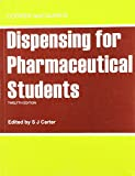 Cooper and Gunn's Dispensing for Pharmaceutical Students: 0