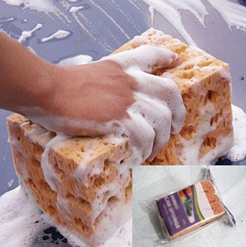 nasis-ponge-de-lavage-nettoyage-pour-voiture-auto-moto-extra-pais-corail-al8022