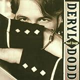 Songtexte von Deryl Dodd - Pearl Snaps