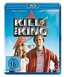 Kill the King kostenlos online stream