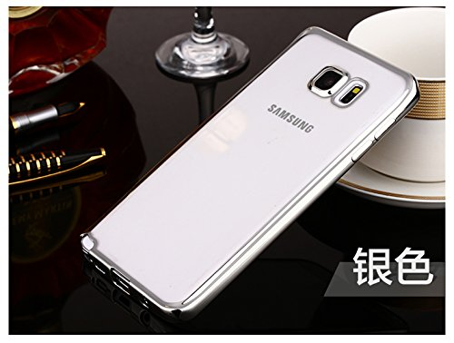 Coque Samsung Galaxy C5 Pro,Manyip TPU Silicone Coque ,iPhone Case cover,transparent Coque,case cover Coque pour Samsung Galaxy C5 Pro C
