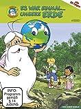 Es war einmal... unsere Erde / Once Upon a Time... Planet Earth (26 Episodes) - 6-DVD Box Set ( Il était une fois... notre terre )