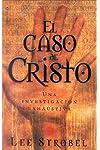 https://libros.plus/el-caso-de-cristo-una-investigacion-personal-de-un-periodista-de-la-evidencia-de-jesus/