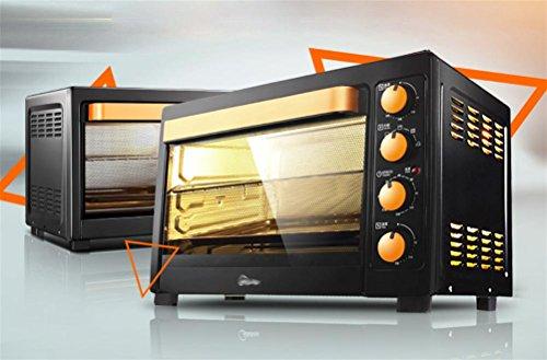 xixi-hogar-horno-de-coccion-horno-electrico-multifuncional-38l-control-de-temperatura-independiente-
