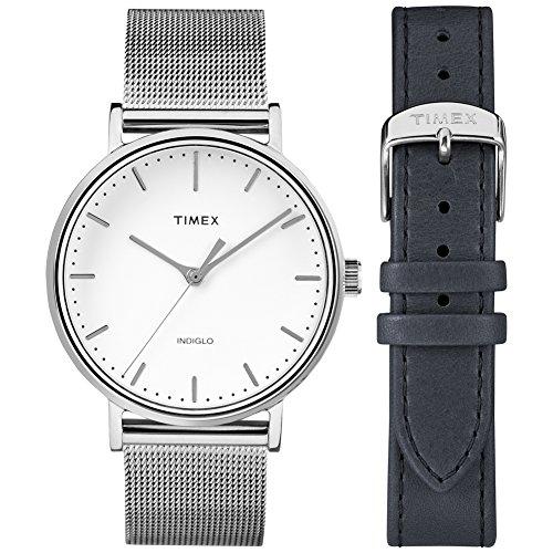 Timex TWG016700 Montre Femme