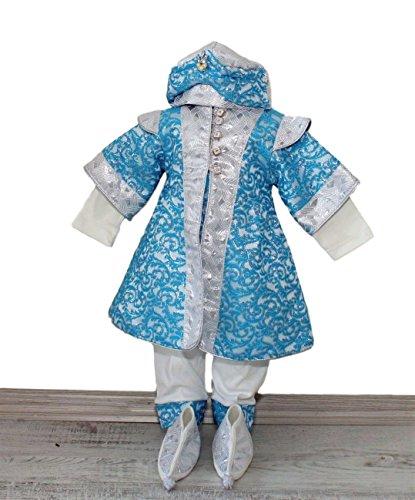 otomano-sunnet-mevlut-sehzade-bebe-disfraz-para-1-an-74-80-color-plata-azul-claro-5-piezas