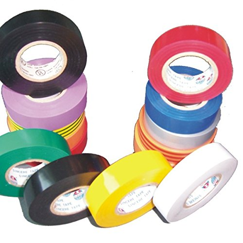 realpack-4-x-mixed-colour-electrical-insulation-tape-20m-created-for-best-insulation-and-protection-