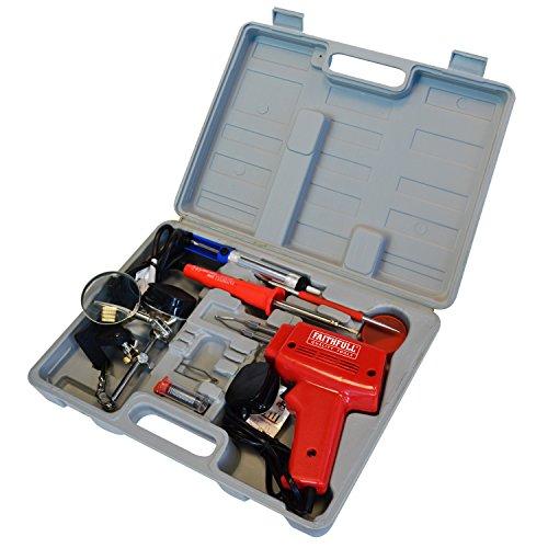 faithfull-sgkp-kit-de-fer-et-pistolet-a-souder