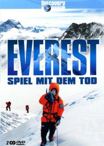 everest-staffel-1-spiel-mit-dem-tod-2-dvds