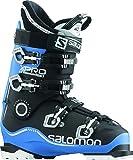 SALOMON X Pro 80 Herren Skischuhe