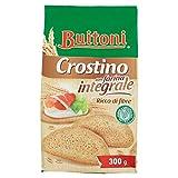 Buitoni Crostini Integrali Gr.300