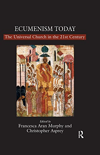 ecumenism-today-the-universal-church-in-the-21st-century-0