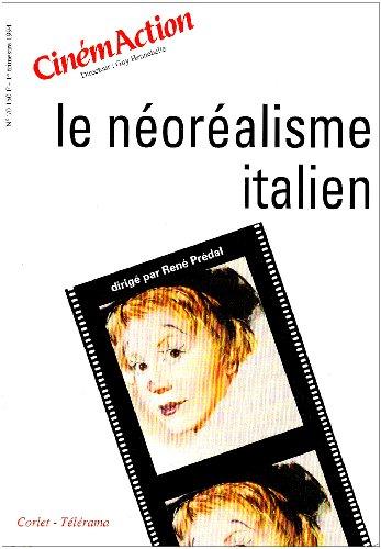 Le Néoréalisme italien