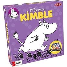 Tactic Games Moomin Kimble by Tactic Games