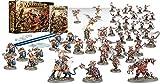 Warhammer Age of Sigmar Starter Box by Games Workshop