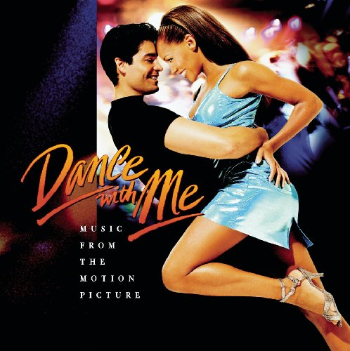 Dance With Me Music From The M...