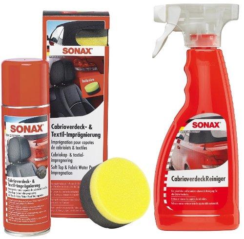 sonax-cabrio-set-para-el-cuidado-de-coches-descapotables-limpiador-e-impermeabilizador-2-unidades
