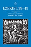 Ezekiel 38-48 (Anchor Yale Bible)