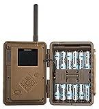 MINOX DTC 1100 Wildkamera und Beobachtungskamera - 2