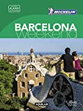 Barcelona (La Guía verde Weekend)