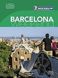 Barcelona par  Michelin