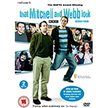 That Mitchell and Webb Look: S